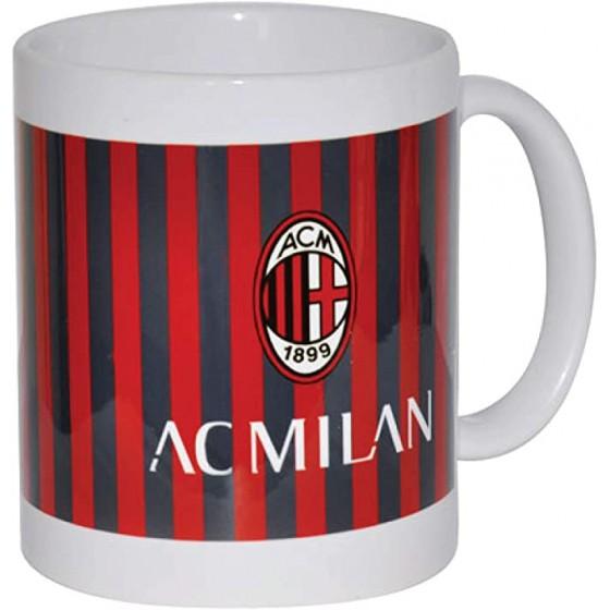 Tazza Mug Ceramica Stemma...