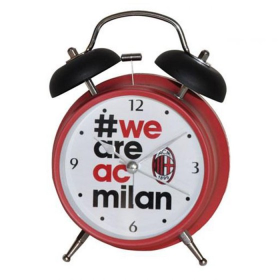 MILAN - Sveglia Classica...