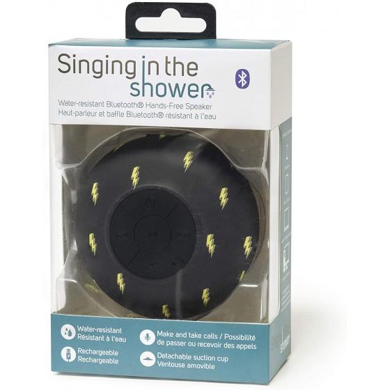 Legami - Singing in the...