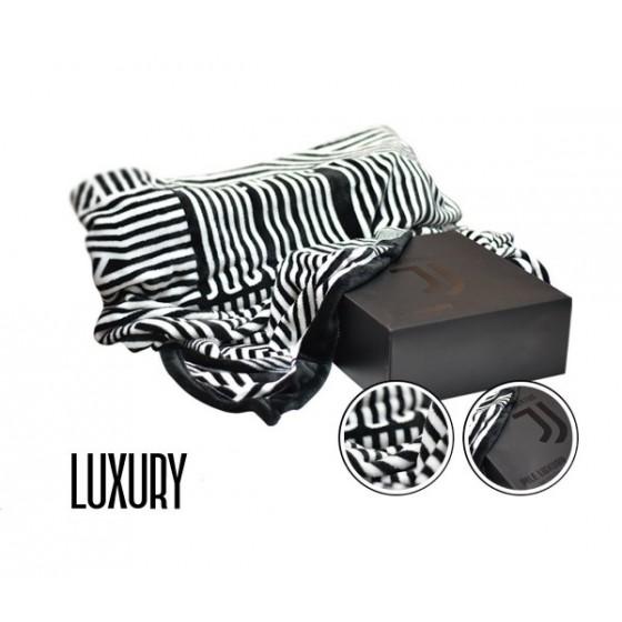 Pile Luxury Effetto...