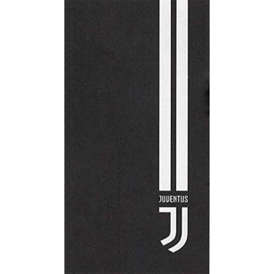 Juventus FC Telo in...