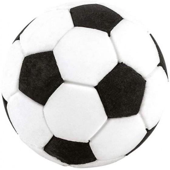 Legami Gomma Football Eraser