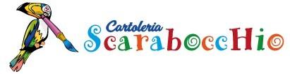 Cartoleria Scarabocchio - P.IVA01979790902